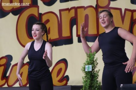 impact-dance-and-stage-school-0134