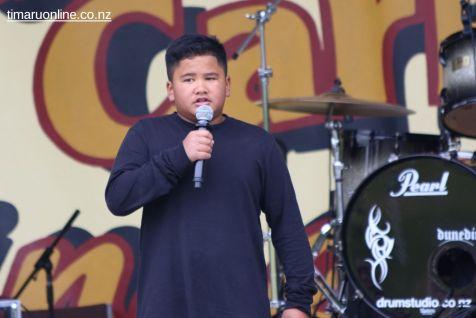 junior-talent-quest-auditions-0032