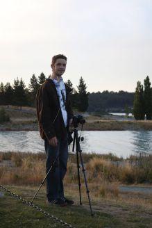 lake-tekapo-photowalk-0017