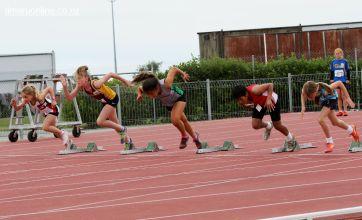 lovelock-classic-athletics-juniors-0001