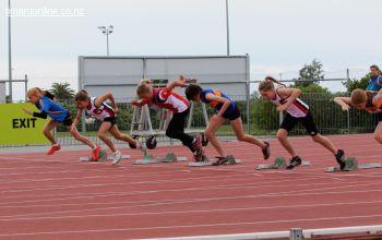 lovelock-classic-athletics-juniors-0002
