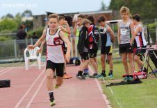 lovelock-classic-athletics-juniors-0013