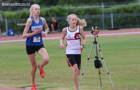 lovelock-classic-athletics-juniors-0015