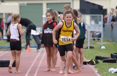 lovelock-classic-athletics-juniors-0018