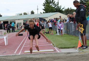 lovelock-classic-athletics-juniors-0021