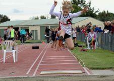 lovelock-classic-athletics-juniors-0023
