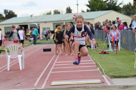 lovelock-classic-athletics-juniors-0026