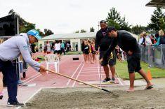 lovelock-classic-athletics-juniors-0027