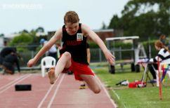 lovelock-classic-athletics-juniors-0030