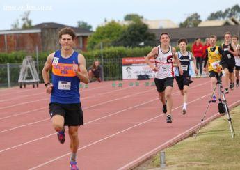 lovelock-classic-athletics-juniors-0032
