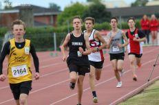 lovelock-classic-athletics-juniors-0034
