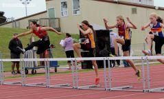 lovelock-classic-athletics-juniors-0046