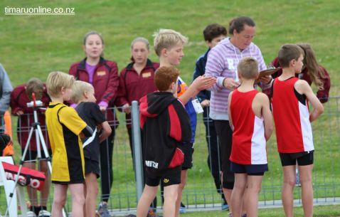 lovelock-classic-athletics-juniors-0052
