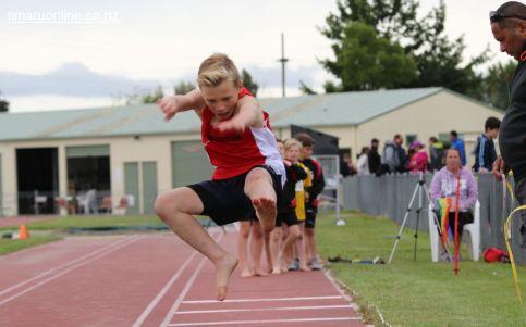lovelock-classic-athletics-juniors-0055