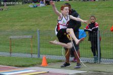 lovelock-classic-athletics-juniors-0061