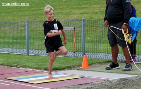lovelock-classic-athletics-juniors-0062