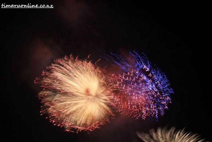 new-year-2016-0006