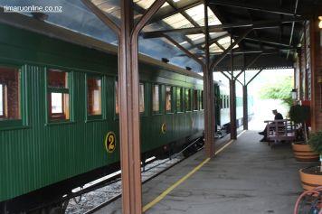 pleasant-point-railway-0010