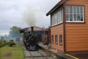 pleasant-point-railway-0020