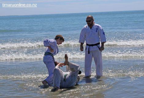 seido-karate-0006