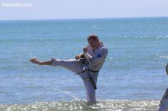 seido-karate-0029