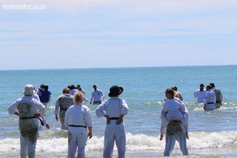 seido-karate-0037