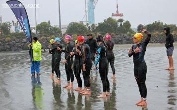 timaru-triathlon-duathlon-0037