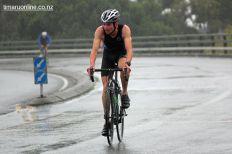 timaru-triathlon-duathlon-0055