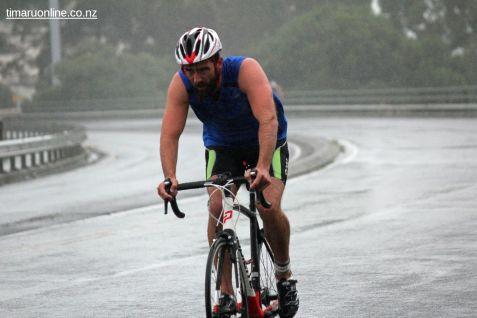 timaru-triathlon-duathlon-0074