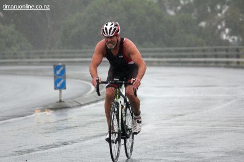 timaru-triathlon-duathlon-0075