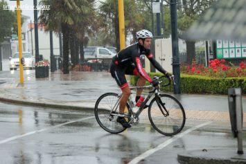 timaru-triathlon-duathlon-0082