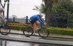 timaru-triathlon-duathlon-0131