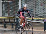 timaru-triathlon-duathlon-1001