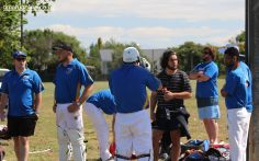 cricket-at-point-0014