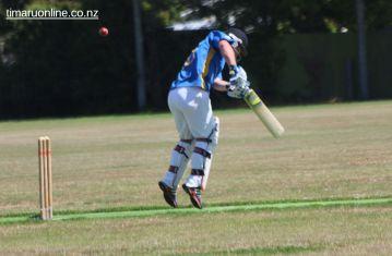 cricket-at-point-0023