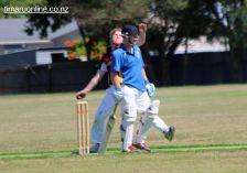 cricket-at-point-0025