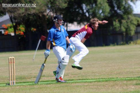 cricket-at-point-0026