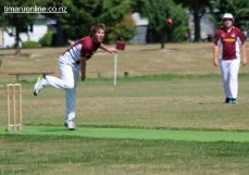 cricket-at-point-0028