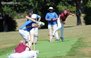 cricket-at-point-0030