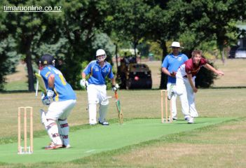 cricket-at-point-0032