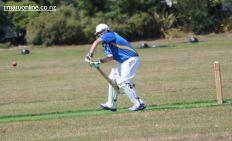 cricket-at-point-0034