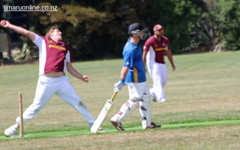 cricket-at-point-0036