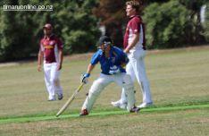 cricket-at-point-0038