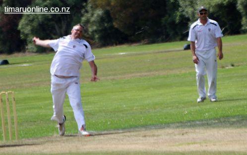 cricket-at-point-0050
