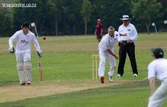cricket-at-point-0064