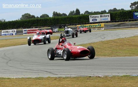 southern-classic-car-racing-0008