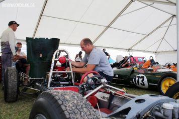 southern-classic-car-racing-0047