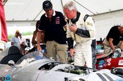 southern-classic-car-racing-0050