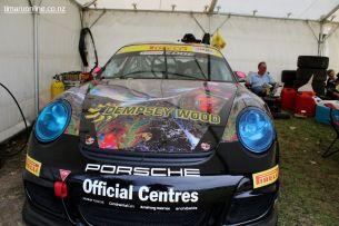 southern-classic-car-racing-0080