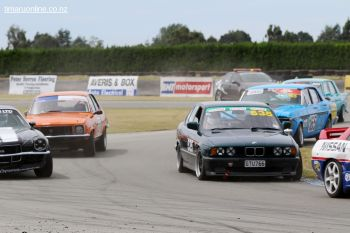 southern-classic-car-racing-0108
